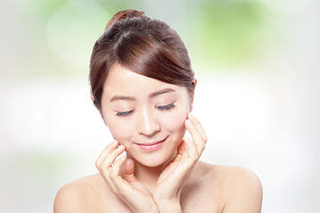 Protect Your Skin from Free Radicals