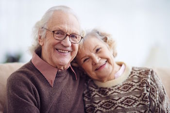 Learn about age-related macular degeneration
