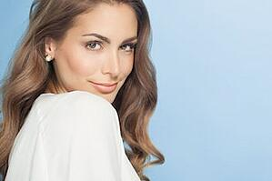 Enhance Your Lips With Juvederm Volbella