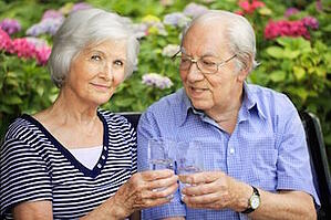 Cataracts: When It's Time for Cataract Surgery
