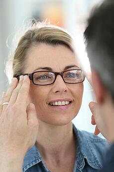 Eyewear Designed For You The Importance of the Fit.jpg