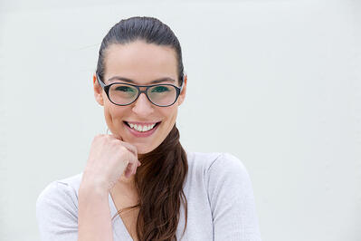 Say goodbye to corrective lenses this fall with LASIK