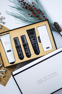 Revision Skincare Holiday Skin Care gift set