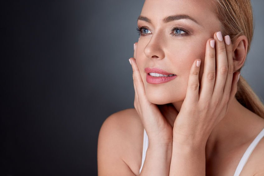 4 Incredible Benefits of Getting Facial Fillers