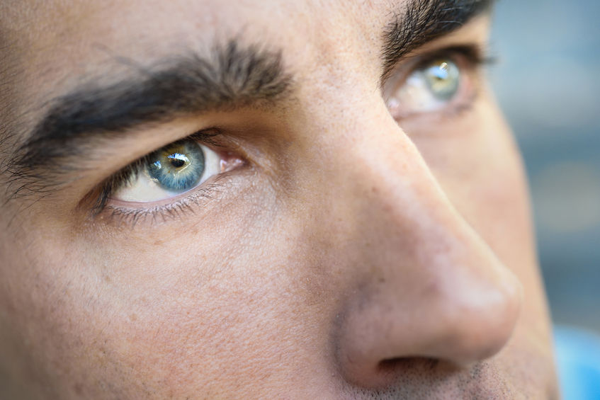 What optomap Can Tell You About Your Eyes