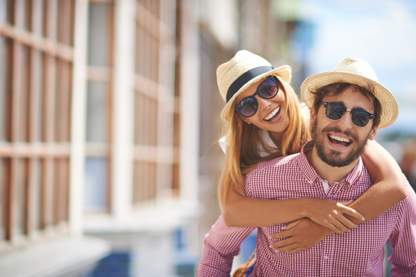 The Importance of Wearing Sunglasses to Protect Your Eyes this Summer