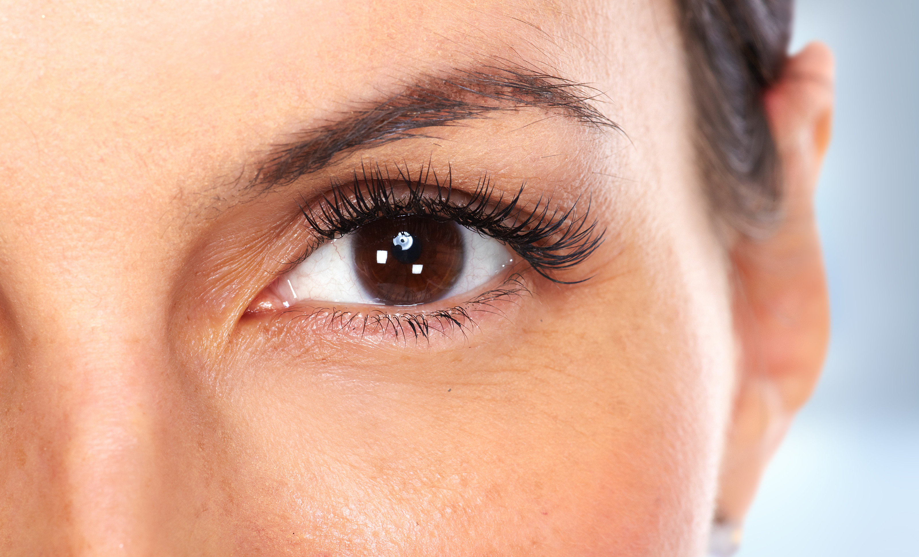 Two Exciting New Ways to Treat Dry Eye Syndrome