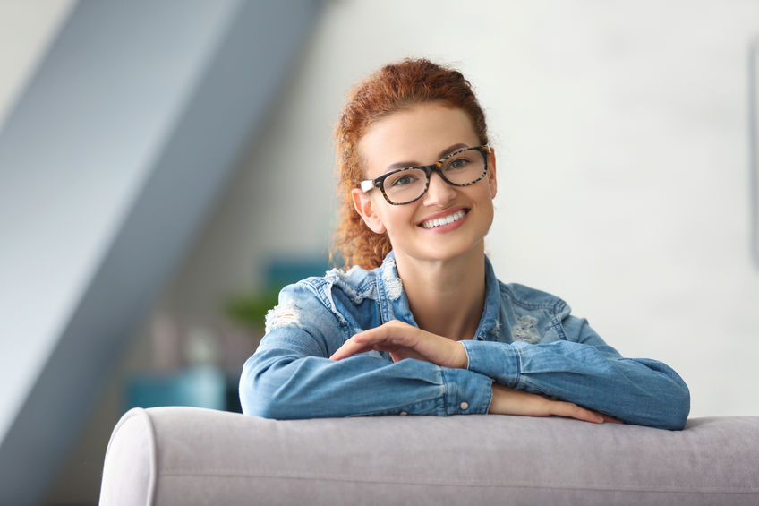 New Year, New You: Changing Your Life With LASIK