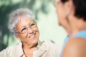 7 Things You Should Know About Cataract Surgery