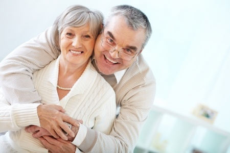 Cataracts and IOL Options at Illinois Eye Center
