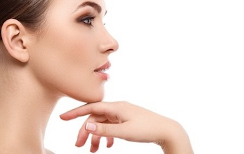 How to Win the 'No Double-Chin Challenge' With KYBELLA