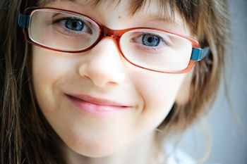 What is Orthoptics?